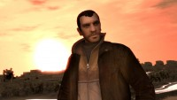 gtaiv_screenshot_60.jpg