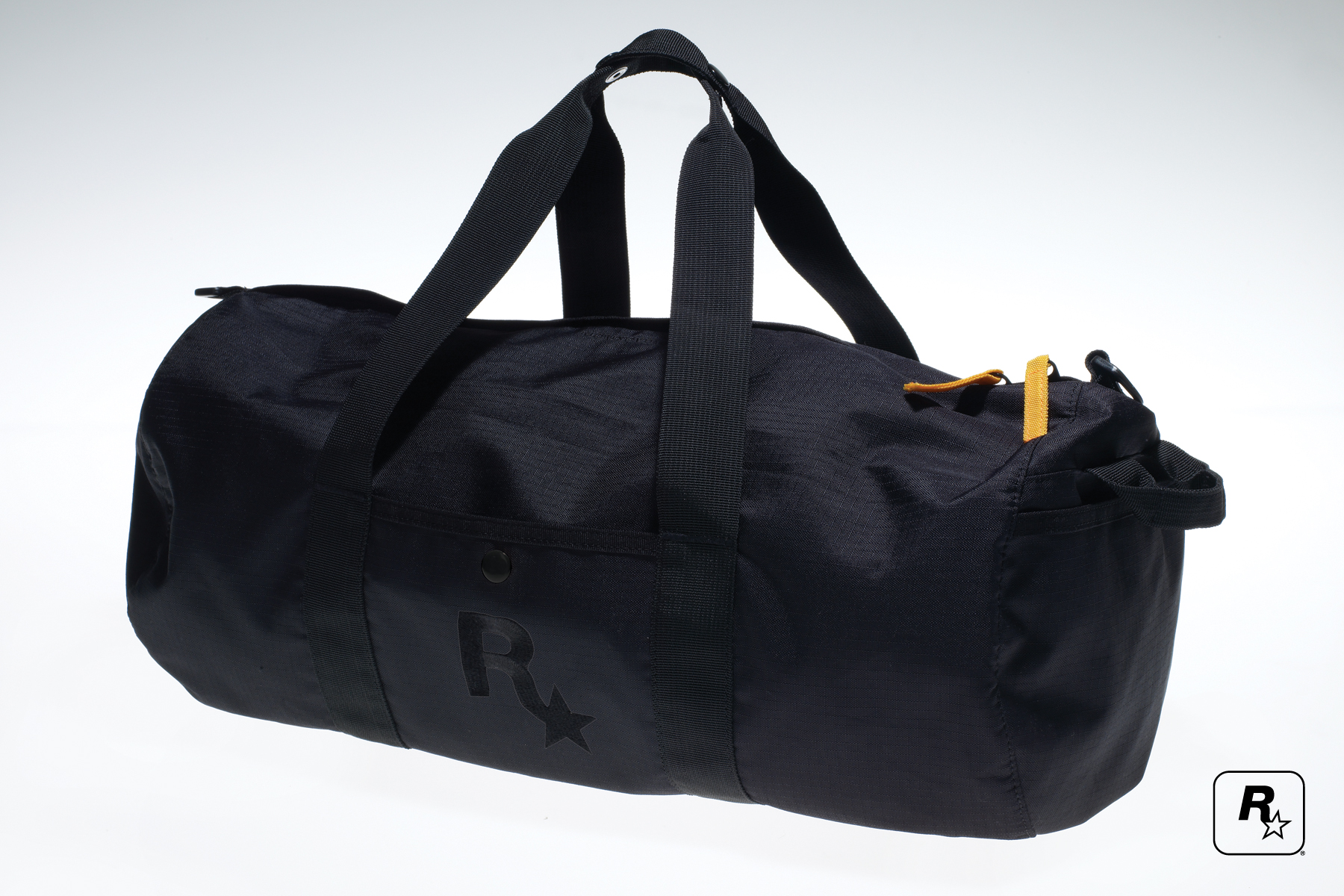 duffel_bag.jpg