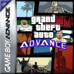 dm_gta_advance_th.jpg
