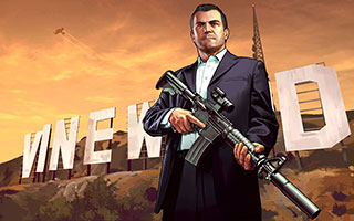 michael_with_vinewood_sign_extended_th.j