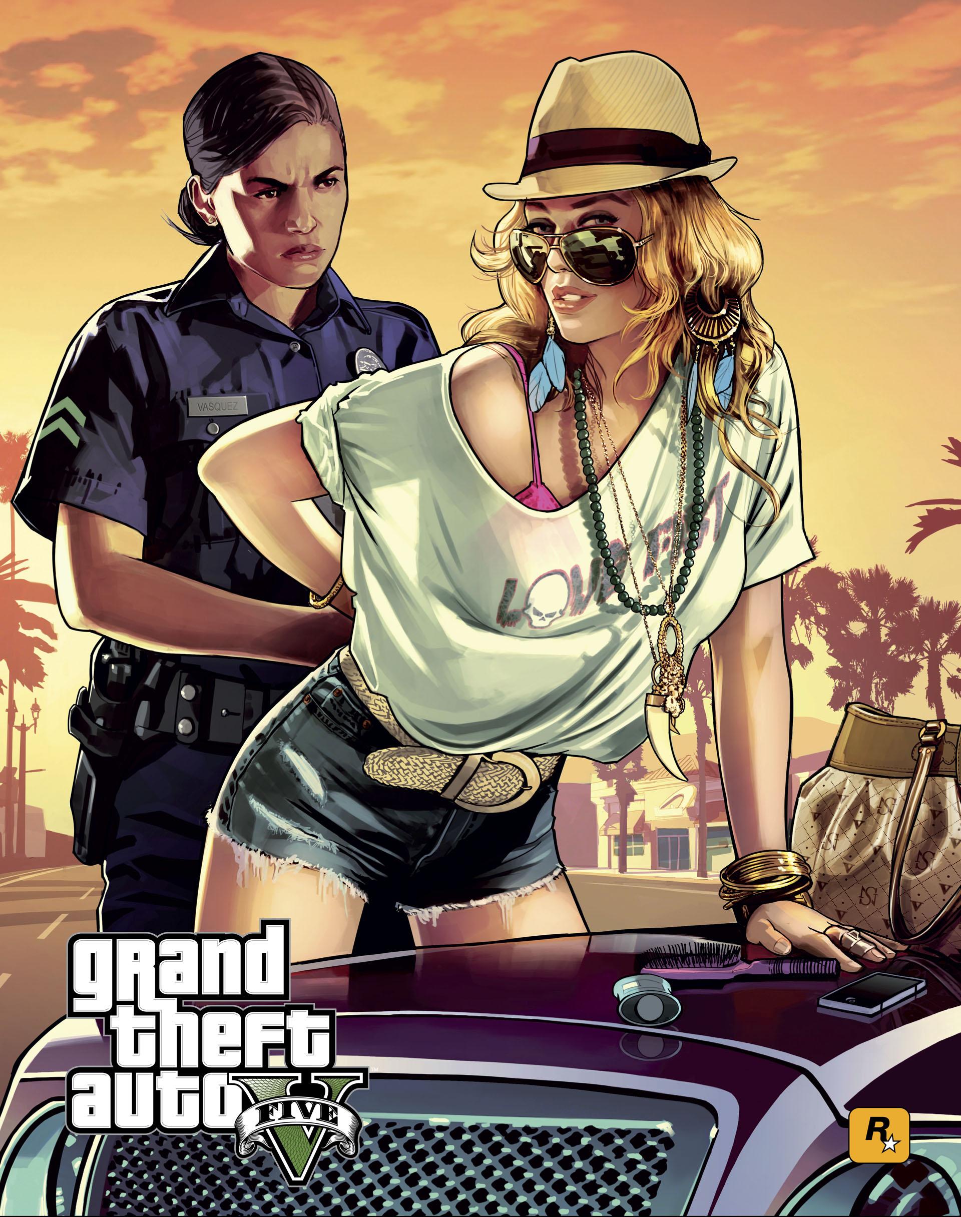 v_police_lady.jpg