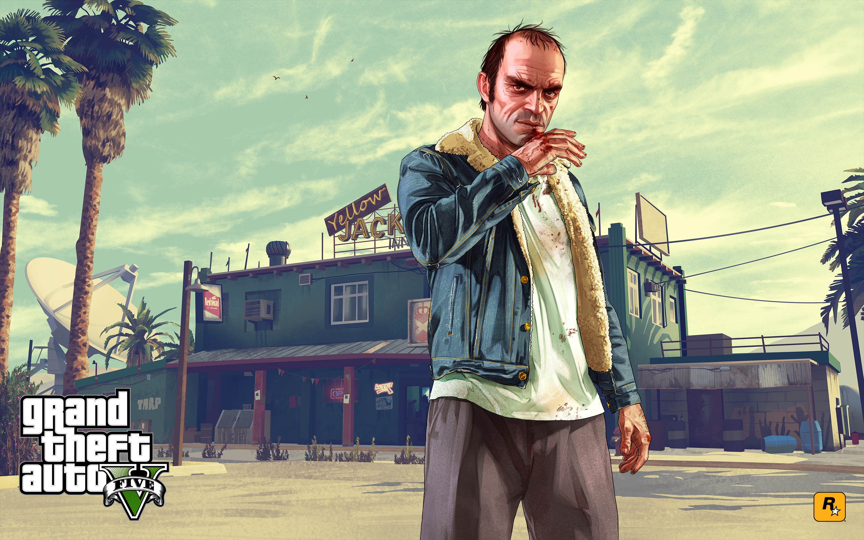 san andreas cheats for computer with Artwork on File  puter Icon additionally Grand Theft Auto V New  parison Among Ps3 Ps4 And Pc Version Reflects Pc Master Race besides Design This Home Cheats moreover Gta San Andreas Hints Cheats fhvie as well Cheats For Gta V Walkthrough For All Gta Games.