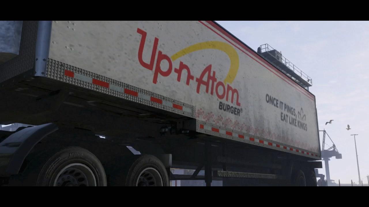 trailer1_033.jpg