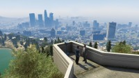 RSG_GTAV_Screenshot_065.jpg