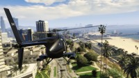 RSG_GTAV_Screenshot_212.jpg