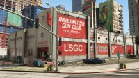RSG_GTAV_Screenshot_283.jpg