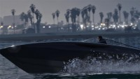 rsg_gtav_screenshot_016.jpg