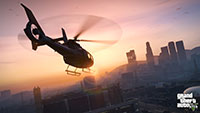 rsg_gtav_screenshot_057.jpg