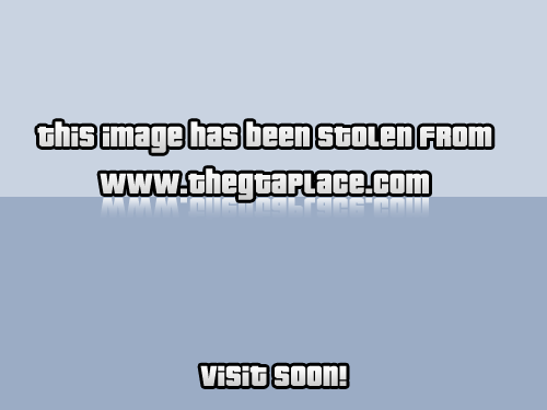 The GTA Place - San Andreas PS2 Screenshots