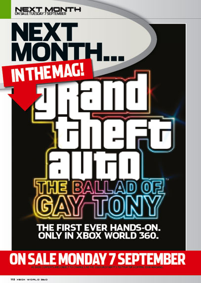 6140-gta-iv-the-ballad-of-gay-tony-xbox-world-360-preview.jpg