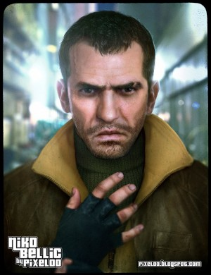 Niko_Bellic_by_pixeloo_th.jpg