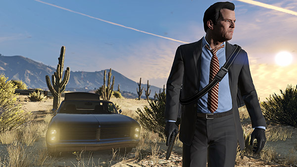 RSG_GTAV_PC_Screenshot_046.jpg