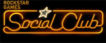 RockstarSocialClub.jpg
