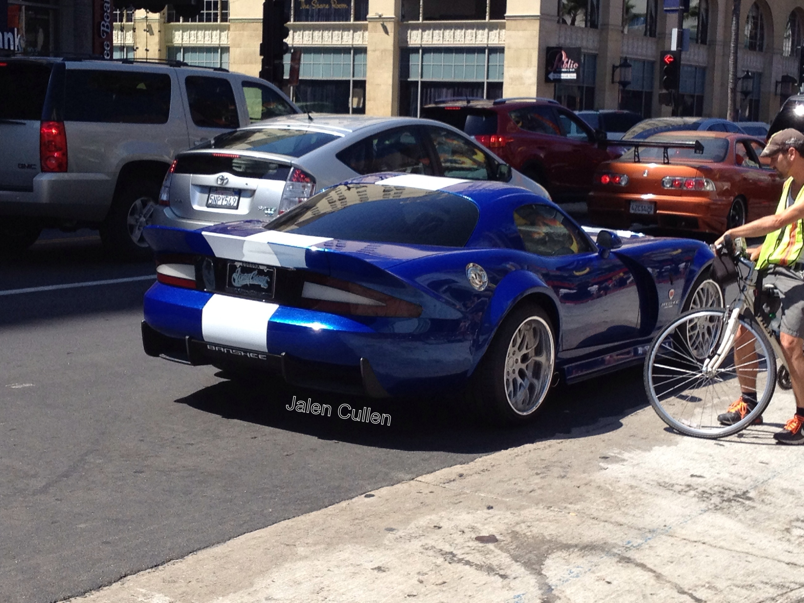 Gta 5 monroe customization online dating 7