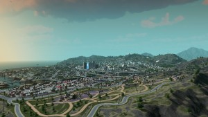 citiesskylines_los_santos_02_th.jpg