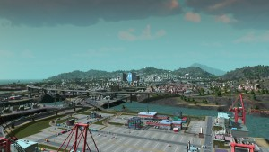 citiesskylines_los_santos_06_th.jpg