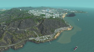 citiesskylines_los_santos_08_th.jpg