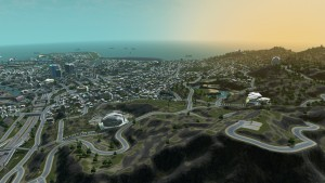 citiesskylines_los_santos_09_th.jpg