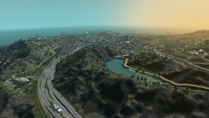 citiesskylines_los_santos_10_th.jpg