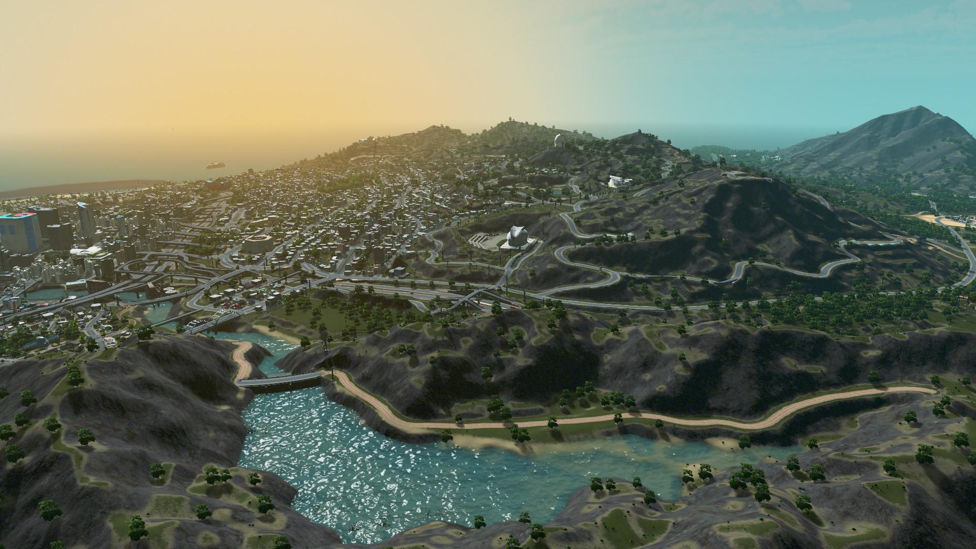 Cities skylines key generator