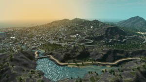 citiesskylines_los_santos_11_th.jpg