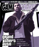 gameinformer_IV_exclusive_may07.jpg