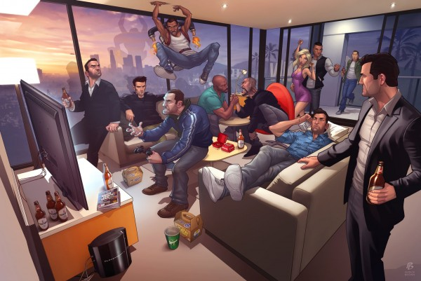 grand_theft_auto_legends_2012_by_patrickbrown-d53et9c_th.jpg