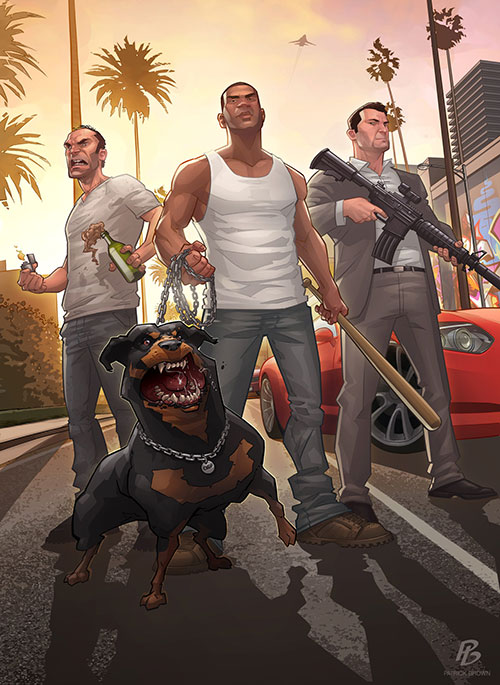 grand_theft_auto_v___the_standoff_by_patrickbrown-d5rnf43.jpg