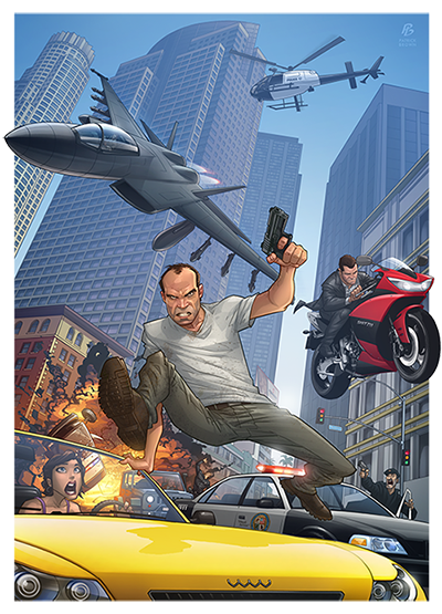 grand_theft_auto_v_by_patrickbrown-d5mbmov.png