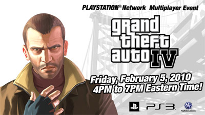 gtaiv-ps3-event-05feb10.jpg