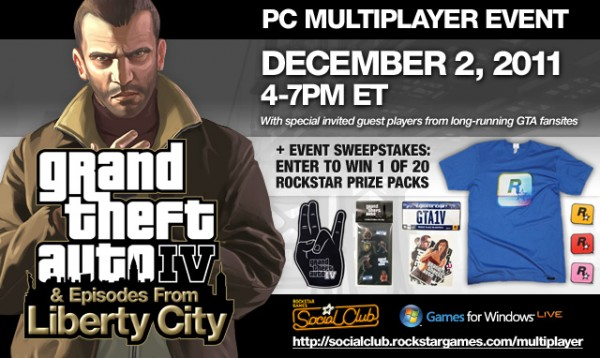 gtaiv_dec2flyer_th.jpg
