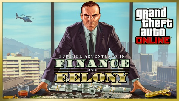 gtaonline_finance_felony_dlc_th.jpg
