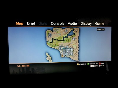 gtav-fake-map-1_th.jpg