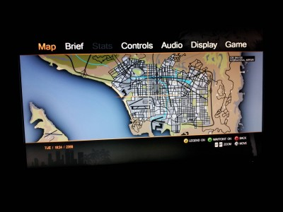 gtav-fake-map-2_th.jpg