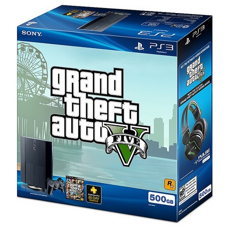 gtav-ps3-bundle.jpg