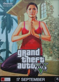 gtav_nz_art_amanda_th.jpg