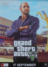 gtav_nz_art_simeon_th.jpg