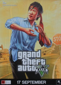 gtav_nz_art_tao_th.jpg