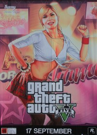 gtav_nz_art_tracey_th.jpg