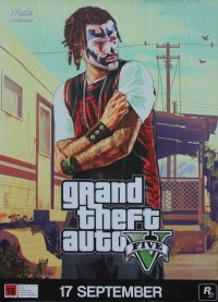 gtav_nz_art_wade_th.jpg