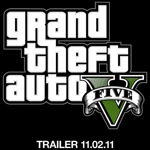 gtavannounce_th.jpg