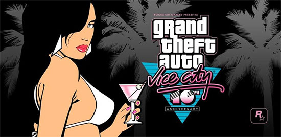 gtavc-10th-android.jpg