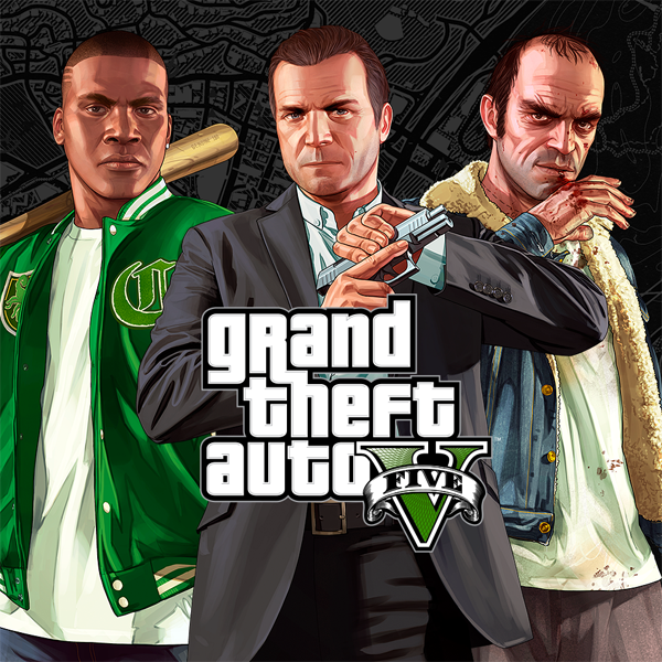 gtavpc-released.png