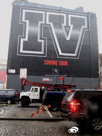 massive_gtaiv_poster_nyc.jpg