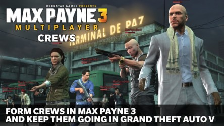 max-payne-3-crews-carry-gtav_th.jpg