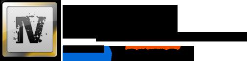 openiv_13_logo.png