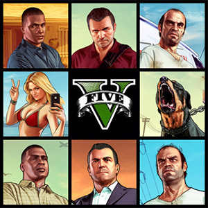 psn_gtav_avatars.jpg