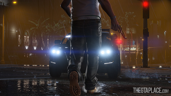thegtaplace_gtav_pc_exclusive_screenshot
