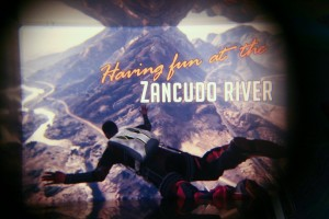 v_promo_leak_1_zancudo_river_th.jpg
