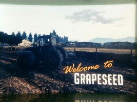 v_promo_leak_2_grapeseed_th.jpg